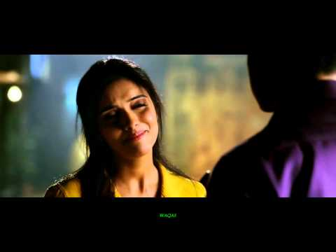 Main Tenu Samjhawan Ki (Rahat Fateh Ali Khan) Amir Khan Movie...