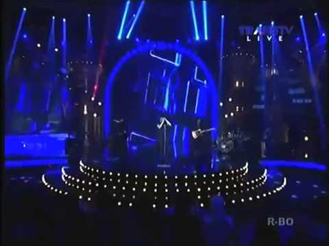 download lagu NOAH - Seperti Kemarin  LIVE HUT Transme gratis