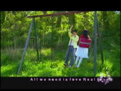 ONE LOVE 唯一的愛 Loveholic狂戀樂團 春天華爾滋電視原聲帶