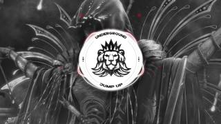 MONXX & Walter Wilde - The Wonky Song (Dotronix Edit)(FREE)