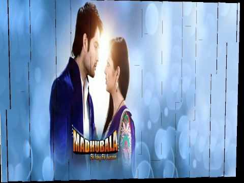 Colors TV Shows, TV Serials, Best Hindi TV Serials On Colors thumbnail