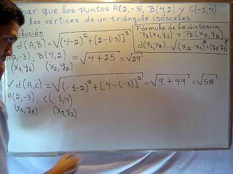 geometria aplicacion: