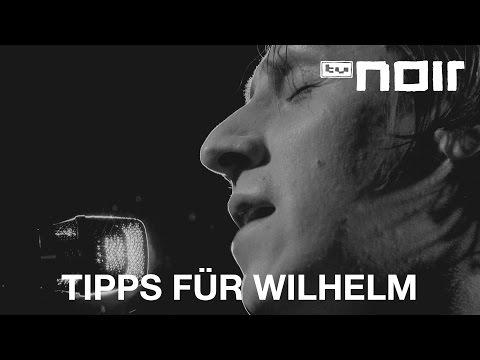 Tipps Für Wilhelm - Bolivien