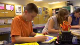 Understanding Autism: A Guide for Secondary School Teachers (Part 1)