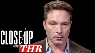 Nic Pizzolatto on Casting Mahershala Ali in 'True Detective' | Close Up