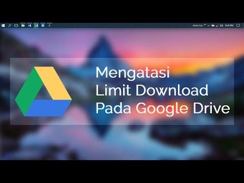Download Google Drive - free - latest version