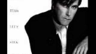 Bryan Ferry - Let's Stick Together (1988 Extended Remix)