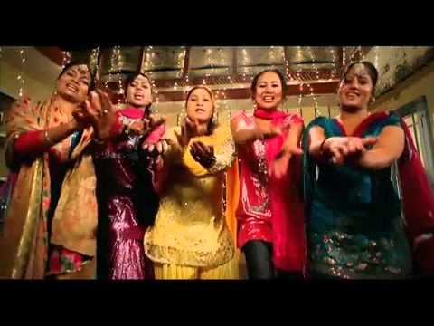 New Punjabi Video Song Jan 2011   Boliyan  ---- Manminder Bassi  By Www.searchyet video