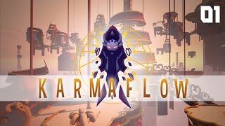 KARMAFLOW #001 - Disharmonie [deutsch] [FullHD]