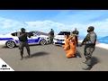 EN GÜÇLÜ SUÇLULARI YAKALAMAK - GTA 5