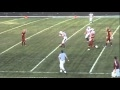 9-3-10 - This Ryan Probasco punt travelled 48 yards