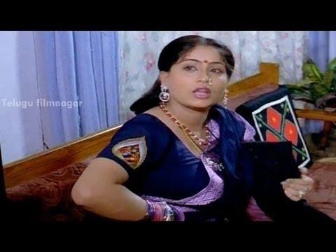 vijayashanthi nude photos