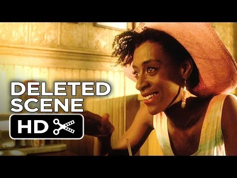 Do The Right Thing Deleted Scene - Two More Dates (1989) A Spike Lee Joint Movie HD