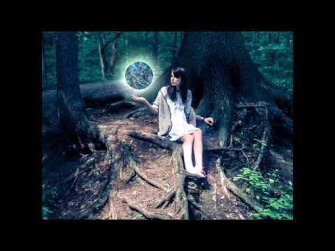 Erith - Wooden