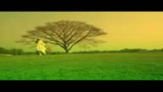 Ami Tumi Tarkata Movie Song