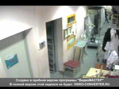 v-ofise-skritaya-kamera