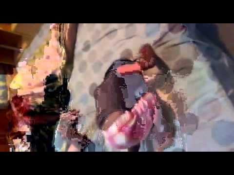 Bangla Son video