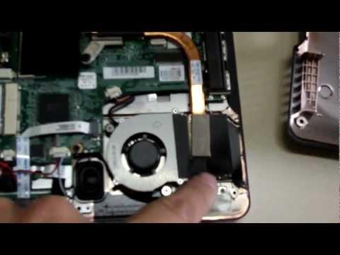 Notebook Philco Core I7, Core I5, Core I3, APRESENTAM DEFEITO E A