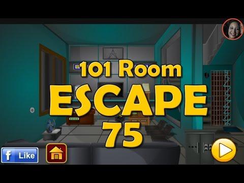 101 room escape 63 videolike for 101 room escape 4