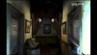 Dark Fall 3: Lost Souls trailer