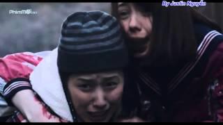 Cảnh 2 trong phim Tag (リアル鬼ごっこ) (2015)