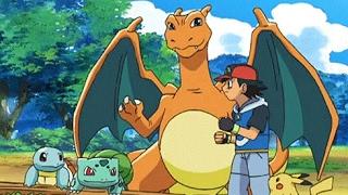 Ash's Top 40 Best Pokemon (Weakest to Strongest) (?????????)