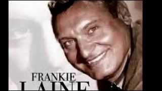 Watch Frankie Laine Jalousie video