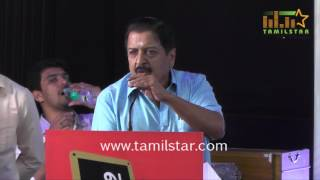 Sri Sivakumar Educational And Charitable Trust 38th Award Ceremony