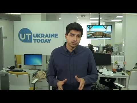 Regime Change in Russia: Is firmness on Ukraine issue key to political transition in Moscow