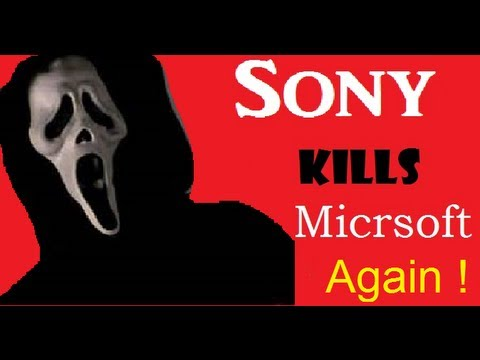 Ps4 Release date.Sony gamescom 2013 review. Ps4 games review. Microsoft gamescom. Xbox One