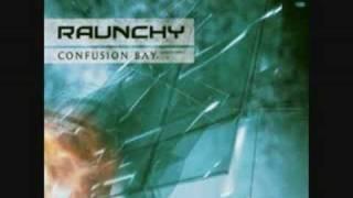 Raunchy - Bleeding #2