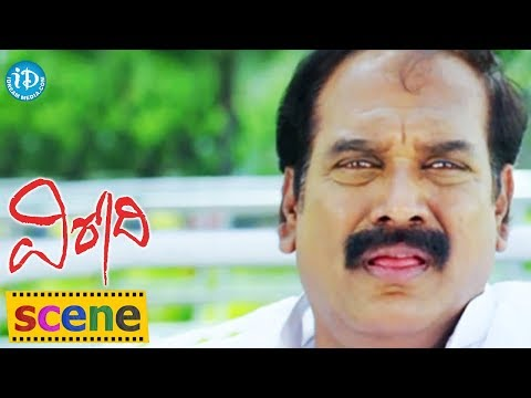 Virodhi Movie - Ahuti Prasad, Srikanth, Ajay, Kamal Kamaraj Action Scene video