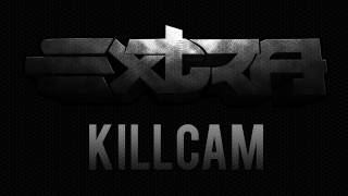 ExTra Killcam | Episode 14