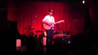 Download Lagu Brett young - someday Gratis STAFABAND