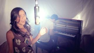 Download Lagu Maddi Jane - Skyscraper Gratis STAFABAND