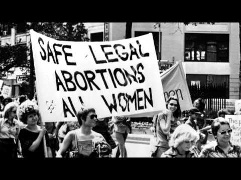 The Women's Movement and Feminism Today