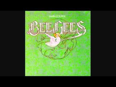 Bee Gees - Come on Over