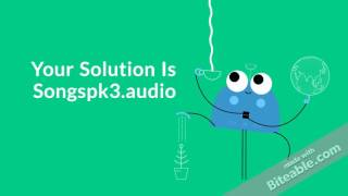 download lagu Songspk Free Mp3 Songs Download gratis