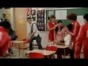 High School Musical cast de [video]