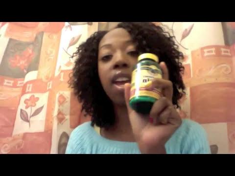Hizlikeness:GNC-Hair.Nails.Skin Vs Biotin | How To Save ...
