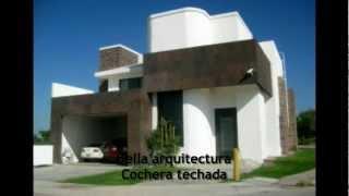 Casa en Venta en Hermosillo en Los Lagos Residencial
