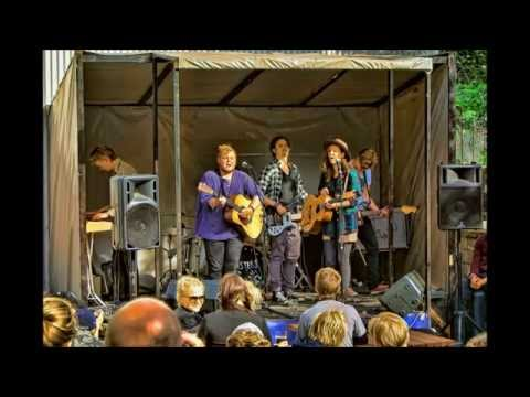 Of Monsters and Men - From Finner (original version)