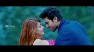Nee Jathaga Full HD Song From Yevadu    Ram Charan, Allu Arjun, Sruthi Hasan, Etc   YouTube