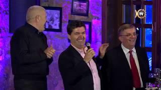 Kengetaret - Humor Live Event Tv Kopliku