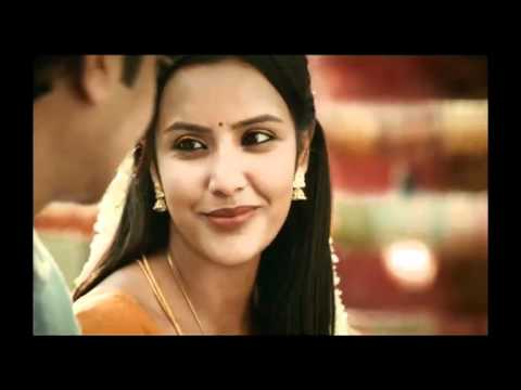 Tamil Advertisement : Tata Venture Car Commer...