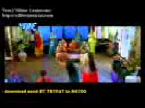 Rate Balamua Dihlakh Gari (lahariya Luta Ae Raja Ji) Ajaywap video