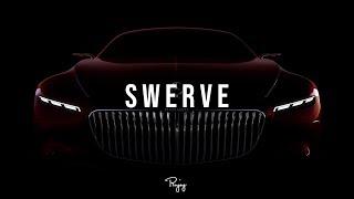 """Swerve"" - Hard Trap Type Beat   Free New Rap Hip Hop Instrumental Music 2018   Jamal #Instrumentals"