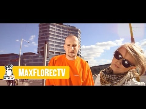 GrubSon ft Emilia - Naprawimy to (official video) HD.mp4