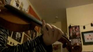 Lost girls bye Lindsey stirling violin cover 💖💖