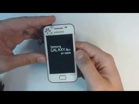 Как сделать вайп на samsung galaxy note 101